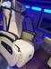 上海航空座椅改裝20余年改裝經驗奔馳威霆斯賓特V260唯雅諾航空座椅改裝汽車木地板