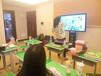 肇庆幼儿园的开创需要哪些手续