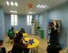 开办早教中心有哪些特色课程值得推荐