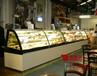 水果保鮮柜,水果保鮮柜供應商,供應東營水果保鮮柜