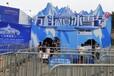 冰雕展制作出租冰雪世纪方案冰城租赁设备租售