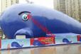 陜西18年新款鯨魚島氣模出租價格全套鯨魚島氣模租賃價格
