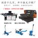 北京通州400W激光刀模機智能型激光刀模切割機
