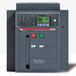 Emax2空气断路器E4V4000TLSI3PWMPPMS正规代理