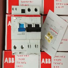 abb控制因数控制亚博直播APP,亚博赛事直播|首页RVC-12原装现货图片
