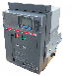 ABB北京區域代理商E3S3200R3200PR122/P-LIWMP3PNST框架斷路器