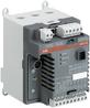 ABB电动机保护装置M102-M0.24-63.0A