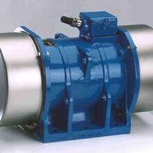供應智能閥門定位器YXT30-BPA55H圖片