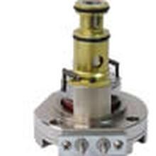 西安昱鑫电气责任有限公司供应电子式执行器YXN-536L-TP,电子式执行器YXN-336K-TD