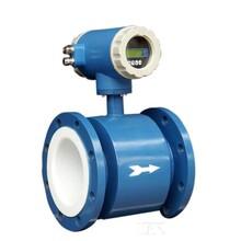 供应液位远传变送器YXH-UC335-TA,液位远传变送器YXH-UC83F-RE