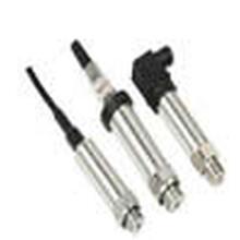 供应耐高温光纤传感器YXG-DVA46MR