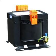 控制变压器YXG-BK355NR