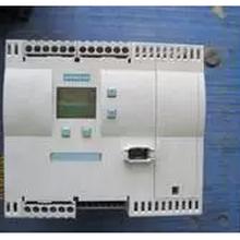 电机智能软启动器YXH-VTT3EN