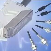 耐高温光纤传感器YXG-DVA46MR