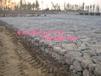 格宾石笼2019年价格格宾石笼专业生产厂家
