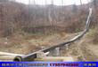 湖南金礦尾礦項目用鋼襯超高復合管生產廠家