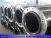 湖南超高分子復合鋼管生產廠家