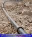 遼寧金礦尾礦項目用鋼襯超高復合管生產廠家