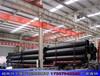 湖南鋼襯復合管道生產廠家