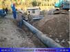 福建钢衬复合管道生产厂家