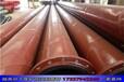 遼寧超高分子材料高壓管道生產廠家