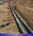 遼寧采礦抽沙超高復合管道價格