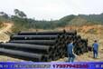 貴州超高分子鋼塑復合管生產廠家