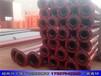浙江尾礦用超高耐磨復合管價格
