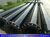 貴州礦漿輸送復合管道價格