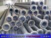 貴州礦漿輸送復合管道生產廠家
