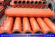 遼寧高分子鋼塑復合管價格