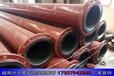 浙江超高分子鋼塑復合管生產廠家