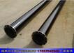 湖南尾礦管道項目用鋼襯超高復合管價格