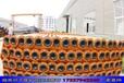 浙江超高鋼塑復合管道生產廠家