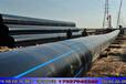 漯河hdpe管电熔连接pe管生产厂家