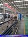 嵩县市政给水pe管道厂家批发pe管生产厂家