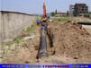 兰考pe灌溉管电熔连接pe管生产厂家