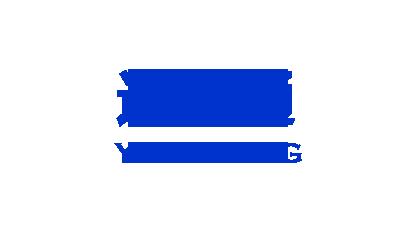 河南逸瑞通機電科技有限公司