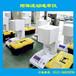 鹭工PA塑胶熔融指数检测仪价格,广西PS塑胶熔融指数仪
