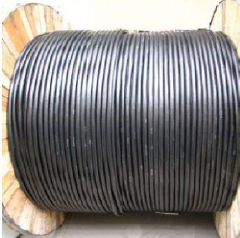 沈阳废旧电缆回收沈阳废旧电缆回收价格沈阳电缆回收