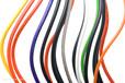 丽水电缆回收(丽水哪收电缆)电缆回收价格