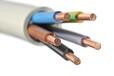 商河县哪里回收电缆/商河县电缆回收价
