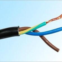 雅安電纜回收(雅安哪收電纜)電纜回收價格圖片