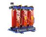 长春变压器回收,长春废旧变压器回收厂家