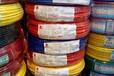 四平电缆回收公司,四平电缆回收厂家