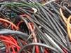 沈河(近期)電纜回收價格/沈河電纜回收(流程)