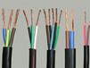 苏州电缆回收(流程)/苏州电线电缆回收(近期价格)