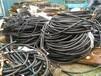 宝鸡低压电缆回收、宝鸡低压废旧电缆回收