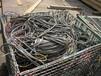 泗洪縣電纜回收,泗洪縣電線電纜回收