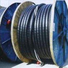 广元电缆回收图片